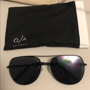 Other - Quay sunglasses